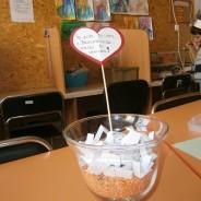 Свети Валентин- празникът на всички, които се обичат